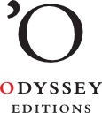 Odyssey Editions